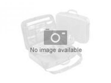 Fujitsu - Rack-Schienen-Kit - für PRIMERGY RX600 S5, TX140 S1, TX140 S1p, TX150 S7, TX200 S5, TX200 S6, TX300 S5, TX30....