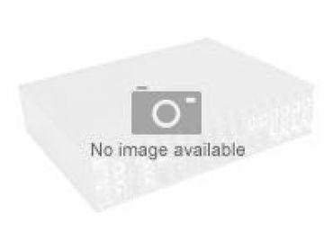 Fujitsu - SFP+-Transceiver-Modul - LC Multi-Mode - für PRIMERGY RX1330 M1, RX2540 M1, RX4770 M1, SX150 S8, SX350 S8, TX1320 M1, TX1330 M1
