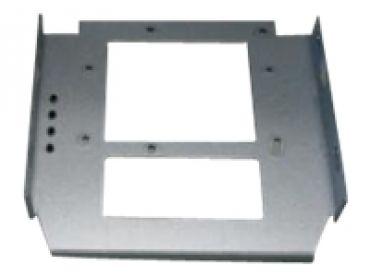 Intel - Speicherlaufwerkträger (Caddy)
