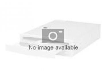 "Fujitsu - Laufwerk - DVD-ROM - 16x - Serial ATA - intern - 13.3 cm ( 5.25"" ) - Schwarz"