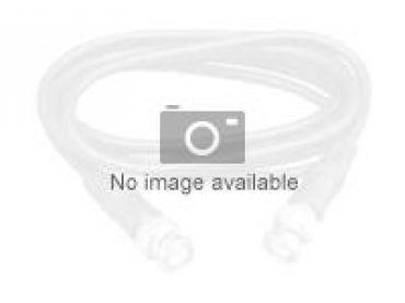 HP Enterprise Kabel seriell - für HPE ProLiant DL360 Gen9, DL380 Gen9