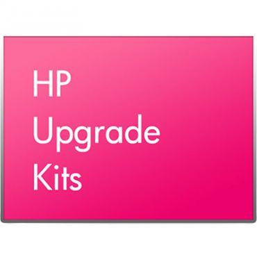HP Enterprise Gehäuse für Speicherlaufwerke - Media Bay