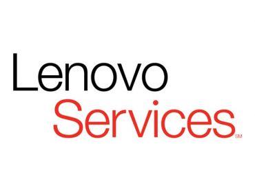 Lenovo ePac Depot Repair - Serviceerweiterung - Arbeitszeit und Ersatzteile - auf insgesamt 2 Jahre - Pick-Up & Return - für Thinkpad