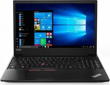 "Lenovo ThinkPad E580 - Win 10 Pro - Core i5-8250U / 1.6 GHz - 8 GB RAM - 256 GB SSD M.2 NVMe + 1 TB HDD - 39.6 cm (15.6"") IPS - Intel UHD Graphics 620"