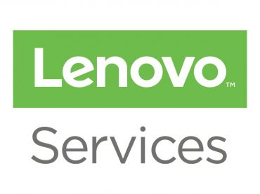 Lenovo ePac On-Site Repair + ADP Serviceerweiterung - Arbeitszeit und Ersatzteile - 3 Jahre - Vor-Ort - Reaktionszeit: am nächsten Arbeitstag