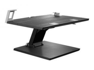Lenovo Einstellbarer - Notebook-Ständer für 100e Chromebook; 500e Chromebook; 720S Touch-15; N24 Yoga; ThinkPad X380 Yoga; V330-14