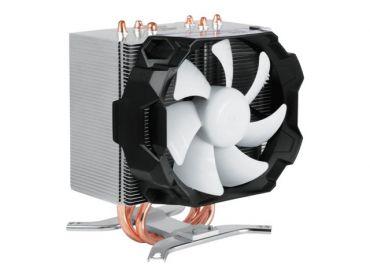 ARCTIC Freezer i11 - Prozessorkühler