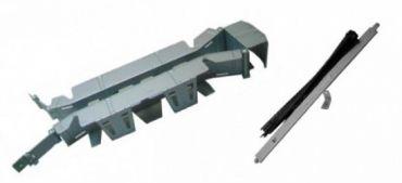 Fujitsu - Kabelverwaltungsarm - für PRIMERGY RX2540 M1, RX2540 M2, RX2560 M1, RX4770 M2, TX1330 M1, TX1330 M2, TX2560 M1
