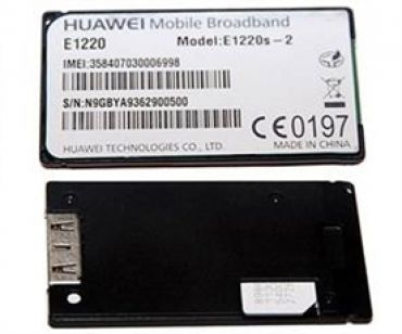 Terra Mobile 1060 UMTS Modul
