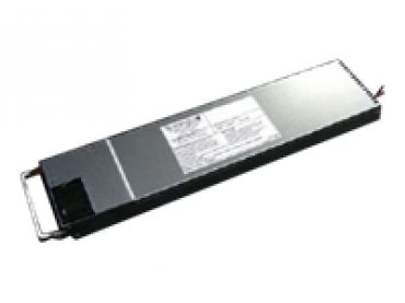 Supermicro PWS 721P-1R - Stromversorgung ( Plug-In-Modul ) - Wechselstrom 100-240 V