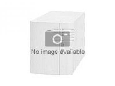Fujitsu - S26113-F575-L12 - Stromversorgung redundant / Hot-Plug ( Plug-In-Modul ) - 450 Watt