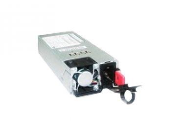 Lenovo ThinkServer 800W Hot Swap Redundant Power Supply - Stromversorgung redundant / Hot-Plug ( Rack - einbaufähig ) - 80 PLUS Gold - 800 Watt