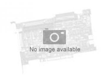 """Supermicro MCP-220-84606-0N - Gehäuse für Speicherlaufwerke - 2 x intern - 6.4 cm ( 2.5"""" ) - für:CSE-846BA-R920B, CSE-846BE16-R920B, CSE-846BE26-R920B"""