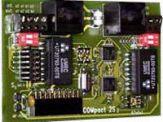 Auerswald Erweiterungsmodul 2xS0 f.COMpact 4410 USB