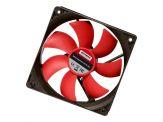 Xilence Red Wing - Gehäuselüfter - 80 mm