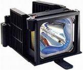 Acer - Projektorlampe - für H5360