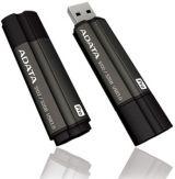 ADATA Superior Series S102 Pro USB-Flash-Laufwerk - 32 GB - USB 3.0 - Titanium Gray
