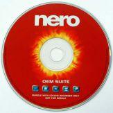 Nero Essentials - (V. 9 ) - Lizenz und Medien - 1 Benutzer - OEM - Win - Deutsch