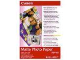Canon MP-101 - Fotopapier - A3 (297 x 420 mm)