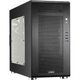 Lian Li V-Series PC-V750 - Big Tower - Erweitertes ATX