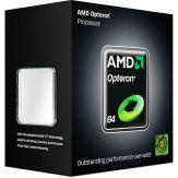 AMD Opteron 6344 - 2.6 GHz - 12-Kern - 12 Threads - 16 MB Cache-Speicher - Socket G34 - Tray, ohne CPU-Kühler