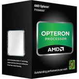 AMD Opteron 6308 - 3.5 GHz - 4 Kerne - 4 Threads - 16 MB Cache-Speicher - Socket G34 - Tray, ohne CPU-Kühler