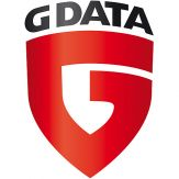 G DATA Software Endpoint Protection Enterprise - Abonnement-Lizenz ( 1 Jahr ) - 1 Benutzer
