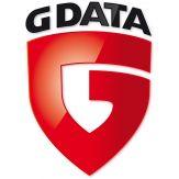 G DATA Software Endpoint Protection Enterprise - Abonnement-Lizenz ( 3 Jahre ) - 1 Benutzer