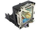 BenQ 5J.J8F05.001 - Projektorlampe für MX661