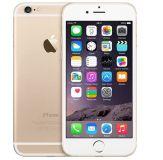 "Apple iPhone 6 - Gold - 4G LTE - 128 GB - 4.7"" - Retina HD display - CDMA / GSM - Smartphone"