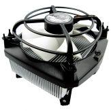 ARCTIC Alpine 11 Pro Rev. 2 - Prozessorkühler