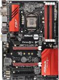 ASRock Fatal1ty Z97 Killer/3.1 - Motherboard - ATX - LGA1150-Sockel - Z97 - USB 3.0, USB 3.1, USB-C - Gigabit LAN - Onboard-Grafik (CPU erforderlich)