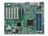 SUPERMICRO X10SLA-F - Motherboard - ATX - LGA1150-Sockel - C222 - USB 3.0 - 2 x Gigabit LAN - Onboard-Grafik