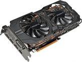 Gigabyte GV-R939XG1 GAMING-8GD - Grafikkarten - Radeon R9 390X - 8 GB GDDR5 - PCI Express 3.0 x16 - DVI, HDMI, 3x DisplayPort