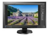 "EIZO ColorEdge CX271-BK - LED-Monitor - 68.6 cm ( 27"" ) - 2560 x 1440 - IPS - 300 cd/m2 - 1000:1 - 6 ms - HDMI, DVI-D, DisplayPort - Schwarz"