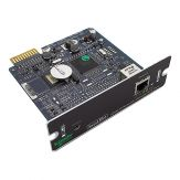 APC Network Management Card 2 - Fernverwaltungsadapter - SmartSlot
