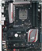 ASUS MAXIMUS VIII RANGER - Motherboard - ATX - LGA1151 Socket - Z170 - USB 3.0, USB 3.1, USB-C - Gigabit LAN - Onboard-Grafik (CPU erforderlich)