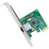 Intel Ethernet Server Adapter I210-T1 - Netzwerkadapter - PCI Express 2.1 x1 Low Profile