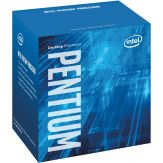 Intel Pentium G4500 Skylake - 3.5 GHz - 2 Kerne - 2 Threads - 3 MB Cache-Speicher - LGA1151 Socket - Box