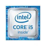 Intel Core i5-6400 (Skylake) - 2.7 GHz - 4 Kerne - 4 Threads - 6 MB Cache-Speicher - LGA1151 Socket - Tray