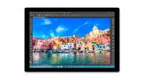 "Microsoft Surface Pro 4 - Tablet - keine Tastatur - Core i7 - Win10 Pro - 16 GB RAM - 512 GB SSD - 31.2 cm ( 12.3"" ) Touch - Intel Iris - Silber"