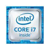 Intel Core i7 6700 Skylake - 3.4 GHz - 4 Kerne - 8 Threads - 8 MB Cache-Speicher - LGA1151 Socket - Tray ohne Kühler