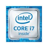 Intel Core i7-6700T (Skylake) - 2.8 GHz - 4 Kerne - 8 Threads - 6 MB Cache-Speicher - LGA1151 Socket - Tray ohne Kühler