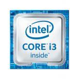 Intel Core i3 6100 Skylake - 3.7 GHz - 2 Kerne - 4 Threads - 3 MB Cache-Speicher - LGA1151 Socket - Tray ohne Kühler