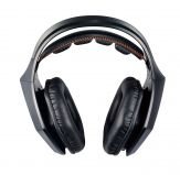ASUS Strix 2.0 - Headset - Full-Size