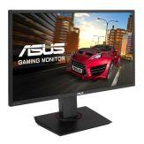 """ASUS MG278Q - LED-Monitor - 68.47 cm ( 27"""" ) - 2560 x 1440 bei 144 Hz - TN - 350 cd/m2 - 1000:1 - 1 ms - 2xHDMI, DVI-D, DP - Lautsprecher -"""
