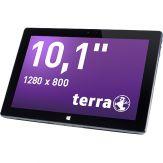 "Wortmann TERRA PAD 1061 - Tablet - Atom Celeron M - 1,83 GHz - 32 GB - 25,8 cm - 10,1 "" Windows 10 Home"