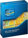 Intel Xeon E5-2630V2 - 2.6 GHz - 6-Core - 12 Threads - 15 MB Cache-Speicher - LGA2011 Socket - Box