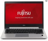 "Fujitsu LIFEBOOK U745 - Ultrabook - Core i5 5200U / 2.2 GHz - Win 7 Pro - 8 GB RAM - 256 GB SSD - 35.6 cm ( 14"" ) - HD Graphics 5500 - Wi-Fi - 4G"