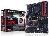 Gigabyte GA-970-Gaming - 1.0 - Motherboard - ATX - Socket AM3+ - AMD 970 - USB 3.0 - Mainboard - AMD Sockel AM3 (Ph. II/Ath. II)